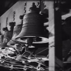 Les Carillons 14