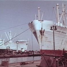 Les belges et la mer 11