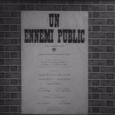 Un ennemi public 1