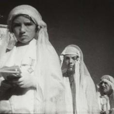 Dekeukeleire - Visions de Lourdes