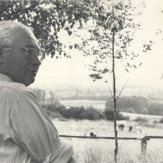 Henri Storck