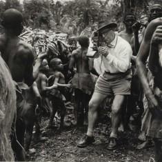 Rwanda Tableau