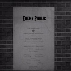 Un ennemi public ENG