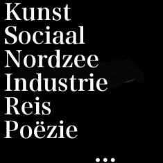 Kunst2 - copie 2
