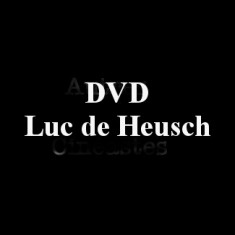 DVD Kuc